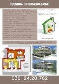 Nessun costo di intermediazione - NuoveCostruzioni.it - Page 2