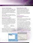 Pathfinder - MCCT - Page 3