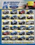 Wheeler Dealer 04-2015 - Page 4