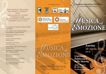 Layout 1 (Page 1) - Arcidiocesi di Ancona-Osimo