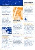 Second semestre 2012 - EklaBlog - Page 2