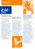 Second semestre 2012 - EklaBlog - Page 3