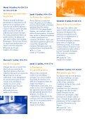 Second semestre 2012 - EklaBlog - Page 5
