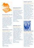 Second semestre 2012 - EklaBlog - Page 7