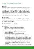 forskrift om renovasjon av husholdningsavfall i oslo kommune - Page 5