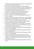 forskrift om renovasjon av husholdningsavfall i oslo kommune - Page 6