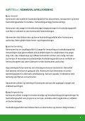 forskrift om renovasjon av husholdningsavfall i oslo kommune - Page 7