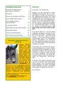 NoteselInfo 042011 - Noteselhilfe - Seite 3