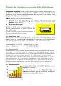 NoteselInfo 042011 - Noteselhilfe - Seite 4