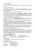 NoteselInfo 042011 - Noteselhilfe - Seite 5