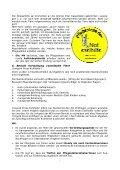 NoteselInfo 042011 - Noteselhilfe - Seite 7