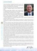 in pdf - Corriere della Sera - Page 4