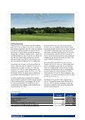Regnskab 2011 - Fredensborg Kommune - Page 7