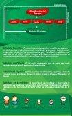 subsidio comfamiliar huila - Page 3
