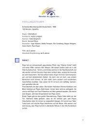 FdJ-Arbeitshilfe (PDF) - BJF-Clubfilmothek