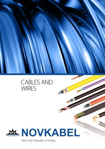 cables and wires novkabel?quality=85 cable, f Raven Control Valve Wiring at mifinder.co