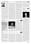 Tvar 8/2007 - iTvar - Page 3
