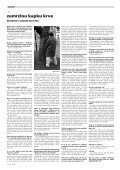 Tvar 8/2007 - iTvar - Page 4