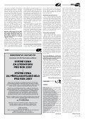 Tvar 8/2007 - iTvar - Page 5