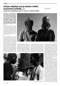 Tvar 8/2007 - iTvar - Page 6