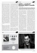 Tvar 8/2007 - iTvar - Page 7