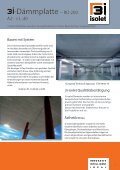 3i-isolet Katalog - Alther Bau Consulting - Seite 3