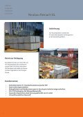 3i-isolet Katalog - Alther Bau Consulting - Seite 4