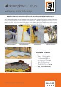 3i-isolet Katalog - Alther Bau Consulting - Seite 5