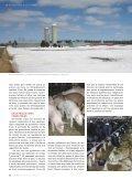 Produire du lait et du porc - Fédération des producteurs de lait du ... - Page 2