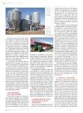 Produire du lait et du porc - Fédération des producteurs de lait du ... - Page 3