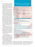 Produire du lait et du porc - Fédération des producteurs de lait du ... - Page 4