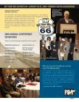 podium - Polyurea Development Association - Page 3