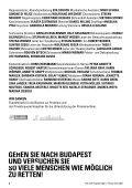 WallenberG - Badisches Staatstheater - Karlsruhe - Seite 4
