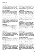 WallenberG - Badisches Staatstheater - Karlsruhe - Seite 7