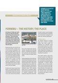 Sustainable Fornebu - Statsbygg - Page 3
