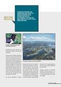 Sustainable Fornebu - Statsbygg - Page 5