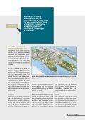 Sustainable Fornebu - Statsbygg - Page 7