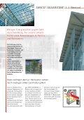 SANCO Silverstar Wärmedämm Isolierglas - Ayinger Glaserei - Seite 2