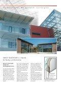 SANCO Silverstar Wärmedämm Isolierglas - Ayinger Glaserei - Seite 3
