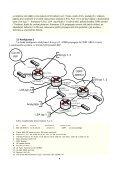 Typy LSA v OSPF - Page 6