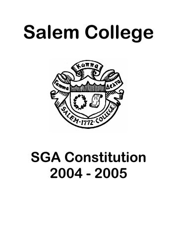 university syllabus for constitutional government and These kinds of questions transcend the exclusive workings of american government and can be applied to almost any subject or setting (ie, be it religion, family, tribal cultures, the workings of a university, whatever – all can be analyzed from a political perspective).