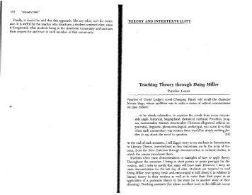 henry miller sexus pdf english