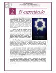 GOYA SERA MIGUEL ANGEL BERNA - Angel Galán - Page 5