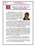GOYA SERA MIGUEL ANGEL BERNA - Angel Galán - Page 7