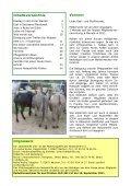 Infoheft 072011 - Noteselhilfe - Seite 3