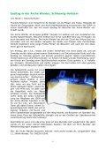 Infoheft 072011 - Noteselhilfe - Seite 4