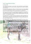 Infoheft 072011 - Noteselhilfe - Seite 7
