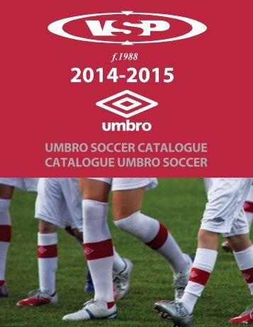 soccer-umbro-2014
