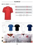 soccer-umbro-2014 - Page 4