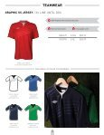 soccer-umbro-2014 - Page 6